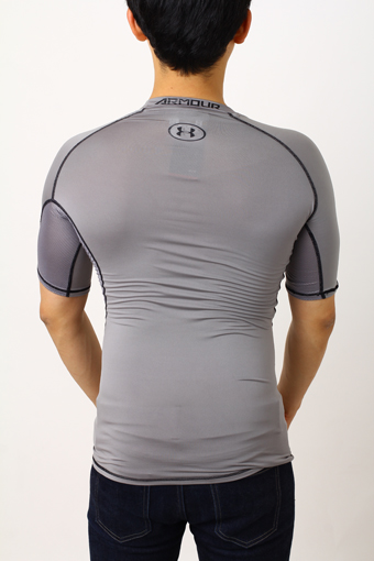 SWR UNDER 5 uk L,XL